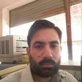 Tahir  Rafiq