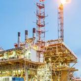 Natl  Petroleum