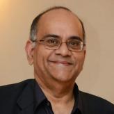 Prashant  Sardessai