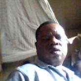 Kayode Rotibi
