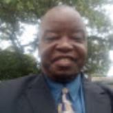 Samuel  Mubanga