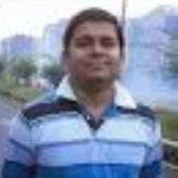 Sudip  Takrbanerjee