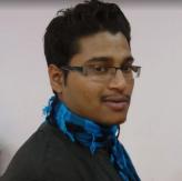 Dhananjaya  Bhuyan