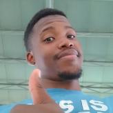 Thabo  Ndashe