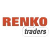 Chartist Ranga Blog | How To Use Renko Charts To Trade E