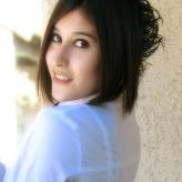 Samantha Goldman