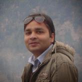 Satya  Prakash.