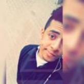 Yasser  Hammad