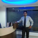 Manish Singh