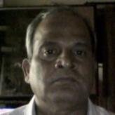 Ashok Sawant