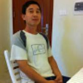La  Thanh Cuong