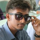 Vibhakar  S N