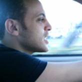 Mostafa Harhour