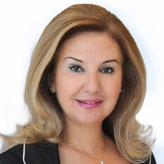 Katia Tayar