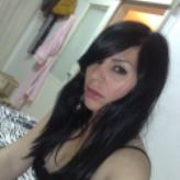Hanita Ramly