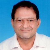 Harcharan  Singh