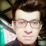 Mirza  Zafar