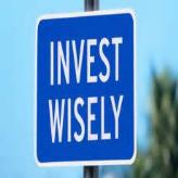 Abdos  Invest