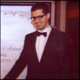 Jean  El - Dahdah