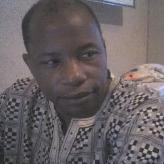 Peter  Ajewole
