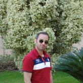 Iman  Kazemian