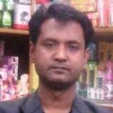 Lutfar  Rahman Sagor
