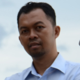 Hendra  Jayusman