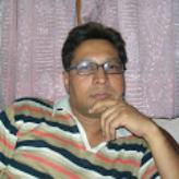 Pravesh  Kumar Khullar