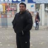 Cristian  L.