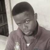 M.  Ayodeji