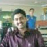 Rithadhama  C S