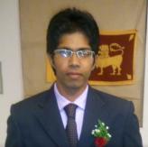 Chathusanka  Leader