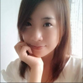 Hui  Yu