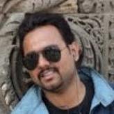 Rohan  Shinde