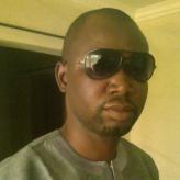 Amos  Osuolale
