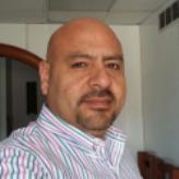 Arcadio Gutierrez
