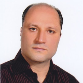 Peyman  Zolfagharian
