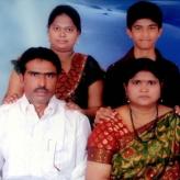 Srinivas  T