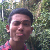 Arif  K. Anwar