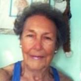 Nymah T. Keyes