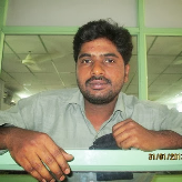 Ashok  Kumar2