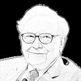 John  Karter