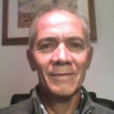 Augusto  Figueroa Arteaga