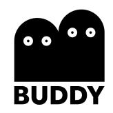 Yes  Buddy
