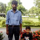 Surendra  Singh