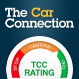 The  Car Connection