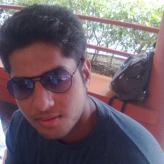 Swaroop  Salian