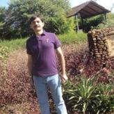 Patra  Sanjeev
