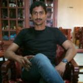 Karthi  Maruthamuthu