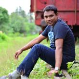 Apon  Ahmed